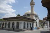 Istanbul Bali Suleyman Camii 2015 0704.jpg