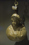 Istanbul Pera museum Anatolian weights and measures 2015 0432.jpg