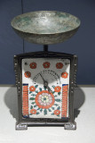 Istanbul Pera museum Anatolian weights and measures 2015 0441.jpg