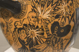 Istanbul Pera museum Grayson Perry 2015 0330.jpg