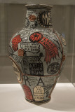 Istanbul Pera museum Grayson Perry 2015 0340.jpg