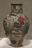 Istanbul Pera museum Grayson Perry 2015 0341.jpg