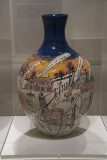 Istanbul Pera museum Grayson Perry 2015 0360.jpg
