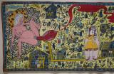 Istanbul Pera museum Grayson Perry 2015 0365.jpg
