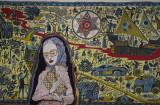 Istanbul Pera museum Grayson Perry 2015 0369.jpg