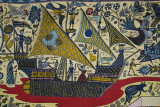 Istanbul Pera museum Grayson Perry 2015 0371.jpg