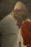 Istanbul Pera museum Orientalist painting 2015 0423.jpg