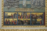 Istanbul Balat Balino Rum Kilisesi 2015 9754.jpg