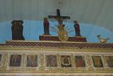 Istanbul Balat Balino Rum Kilisesi 2015 9757.jpg