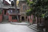 Istanbul Balat Balino Rum Kilisesi 2015 9764.jpg