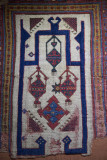 Istanbul Turkish and Islamic Museum Carpets 2015 0979.jpg