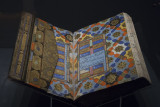 Istanbul Turkish and Islamic Museum Seljuq Exhibits 2015 9587.jpg