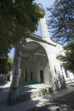 Istanbul Bali Pasha Mosque 2015 9065.jpg