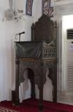 Istanbul Bali Pasha Mosque 2015 9198.jpg