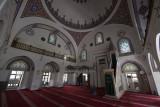 Istanbul Bali Pasha Mosque 2015 9199.jpg