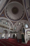 Istanbul Bali Pasha Mosque 2015 9200.jpg