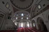 Istanbul Bali Pasha Mosque 2015 9202.jpg
