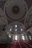 Istanbul Bali Pasha Mosque 2015 9203.jpg