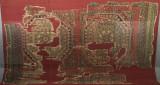 Istanbul Carpet Museum 2015 1403.jpg