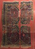 Istanbul Carpet Museum 2015 1406.jpg