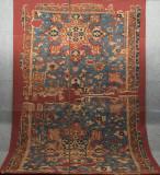 Istanbul Carpet Museum 2015 1408.jpg