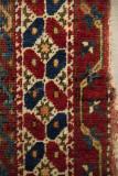 Istanbul Carpet Museum 2015 1412.jpg