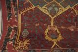 Istanbul Carpet Museum 2015 1415.jpg