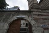 Istanbul Selahi Mehmet Efendi mosque 2015 8574.jpg