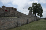 Istanbul Walls near Edirnekapi 2015 0079.jpg