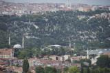 Istanbul Walls near Edirnekapi 2015 0193.jpg