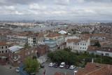 Istanbul Walls near Edirnekapi 2015 0204.jpg