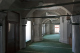 Istanbul Cerrah Pasha mosque 2015 9894.jpg