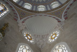 Istanbul Cerrah Pasha mosque 2015 9902.jpg