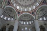 Istanbul Cerrah Pasha mosque 2015 9903.jpg