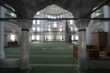 Istanbul Cerrah Pasha mosque 2015 9910.jpg