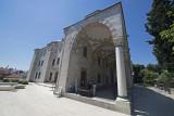 Istanbul Cerrah Pasha mosque 2015 9915.jpg