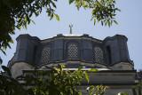 Istanbul Cerrah Pasha mosque 2015 9920.jpg