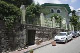 Ahmediye mosque