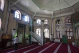 Istanbul Ahmediye complex 2015 9020.jpg