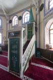 Istanbul Ahmediye complex 2015 9023.jpg