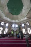 Istanbul Ahmediye complex 2015 9026.jpg
