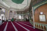Istanbul Ahmediye complex 2015 9027.jpg