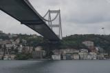 Istanbul Anadolu Hisar2015 0851.jpg