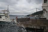 Istanbul Anadolu Hisar2015 0867.jpg