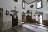 Istanbul Gazi Iskender Pasha Camii  2015 0834.jpg