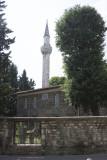 Istanbul Haci Evahhudin  Camii 2015 0792.jpg
