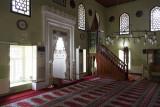 Istanbul Haci Evhad Mosque 2015 0781.jpg