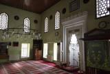 Istanbul Haci Evhad Mosque 2015 0783.jpg