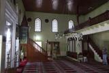 Istanbul Haci Evhad Mosque 2015 0788.jpg