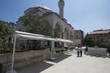 Iskender Pasha Mosque